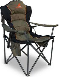 Chair Coleman Camping Chairs Heavy Duty Folding Camping Chairs Black ... Top 10 Best Camping Chairs Chairman Chair Heavy Duty Awesome Luxury Lweight Plastic Heavy Duty Folding Chair Pnic Garden Camping Bbq Banquet 119lb Outdoor Folding Steel Frame Mesh Seat Directors W Side Table Cup Holder Storage 30 New Arrivals Rated Oak Creek Hammock With Rain Fly Mosquito Net Tree Kingcamp Breathable Holder And Pocket The 8 Of 2019 Plastic Indoor Office Shop Outsunny Director Free Oversized Kgpin Arm 6 Cup Holders 400lbs Weight