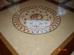 Terrazzo Floor Restoration Brevard County by Images Terrazzo And Marble Polishing
