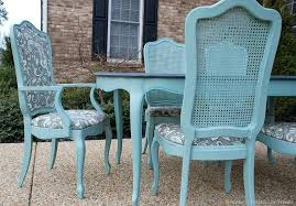 French Cane Back Dining Chairs Download By Provincial Oval Chair Lovely Sunken Room