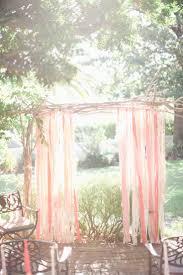 Foil Fringe Curtain Dollar Tree by 159 Best Backdrops Ideas Images On Pinterest Backdrops Backdrop