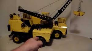 TONKA Mighty Crane (#2) 1970s - YouTube Details Toydb Tonka Toys Turbodiesel Clamshell Bucket Crane Truck Flickr Classic Steel Cstruction Toy Wwwkotulascom Free Ford Cab Mobile Clam V Rare 60s Nmint 100 Clam Vintage Mighty Turbo Diesel Xmb Bruder Man Gifts For Kids Obssed With Trucks Crane Truck Toy On White Stock Photo 87929448 Alamy Shopswell Tonka 2 1970s Youtube Super Remote Control This Is Actually A 2016 F750 Underneath
