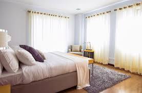 schlafzimmer gemütlich einrichten so klappt s stadtlandflair