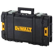 DEWALT ToughSystem DS130 22 In. Tool Box-DWST08130 - The Home Depot Dewalt 24 In 2in1 Tote With Removable Small Parts Organizer Dewalt Ds290 Tough System Two Drawer Tool Box Travis Collins On Instagram Another Look At The New Ds350 Diy Box Boombox Youtube 40 11drawer Rolling Bottom Cabinet And Top Toughsystem Ds300 22 Large Boxdwst08203h The 70 Single Lid Crossover Toolboxdcs70 Home Depot Portable Boxes Sears Ds450 17 Gal Mobile Boxdwst08250 28 Boxdwst28001 Truck Bed For Sale In Comely Stake Decker