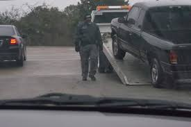 Texas Towing Compliance Blog: Another Unlicensed Tow Business In ...