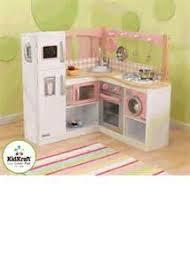 Kidkraft Grand Gourmet Corner Kitchen Play Set by Kidkraft 53185 Grand Gourmet Corner Kitchen Atg Stores Kidkraft