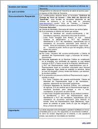 Estudio Malmierca Y Asoc NOVEDADES SEMANALES DEL 19 AL 23112012