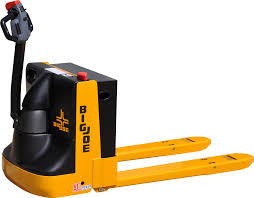Big Joe WPT45 Electric Pallet Truck | West Coast Shelving Electric Powered Mini Pallet Truck 15t Engine By Heli Uk Vestil Fully Trucks 6000 Or 8000 Lb Hmh Services Ameise Cbd 15 Electric Pedestrian Truck Capacity 1500 Kg Forks Ept254730 Semielectric 3300 25t Ac Controller With Eps Fds 24v Miami Tool Rental Ept20 Battery Operated Jack Motor Carryupecicpallettruckcbd15g Kaina 1 550 Registracijos Jacks Riders Walkies Hyster Pallet Transport For Warehouses Narrow Ecu