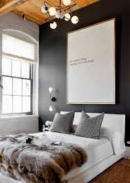 Over The Bed Wall Decor 10 7 Types Of D Cor You Can Use In Your