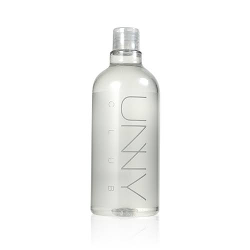 Unny Club Mild Cleansing Water - 500ml