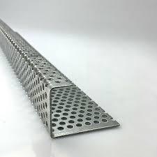 metallbearbeitung schlosserei rasenkanten kiesfangleiste