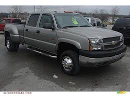 Chevrolet-3500-lt Gallery Chevrolet3500lt Gallery For Sale 2009 Chevrolet Silverado 3500 Hd Durmax Diesel 30991 2002 Photos Informations Articles Stl High Clearance Lift Kit 12018 Gm 2500hd 36 Stage 1 2015 Ltz Crew Cab Pickup With Dual Rear Chevy And Kid Rock Create A 3500hd The Working Class Houston New And Used Trucks At Davis 2016 Overview Cargurus 4 Door K30 Dually 1993 Dually Best Truck Bedliner For 52018 3500 W 8 Bed Wwwdieseldealscom 2005 Chevy Silverado Crew 4x4 Lifted