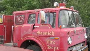 File:Ford Fire Truck.JPG - Wikimedia Commons