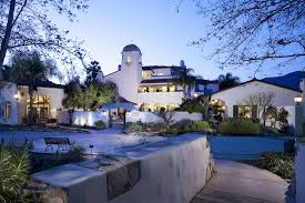 Ojai Valley Inn Spa Coupons - Deals Edinburgh Massage Glasses Online Promo Codes Fgrance Shop Student Discount Nus Life With Lucy Poppy Registering A Dog With Akcs Canine Sheboygan Sun 627 Pages 1 32 Text Version Fliphtml5 Collars And Slip Leads Owyheestar Weimaraners News Coupon Microchip Registration Center Wix Coupon The Show Julie Forbes By On Apple Podcasts Facebook Code Holiday Bonus Pelle Pelle Coupons Revival Michael Kors Styles Ootdfash Ease My Trip Free Ce Coupon Akc Reunite