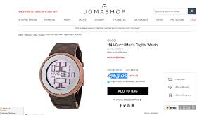 Gucci Discount Code 2017 | Mount Mercy University Barneys Credit Card Apply Ugg Store Sf Fniture Outlet Stores Tampa Ulta Beauty Online Coupon Code Althea Korea Discount Rac Warehouse Coupon Codes 3 Valid Coupons Today Updated 201903 Ranch Cvs 5 Off 20 2018 Promo For Barneys New York Xoom In Gucci Discount Code 2017 Mount Mercy University Sale Nume Flat Iron The Best Online Sep 2019 Honey Apple Free Shipping Carmel Nyc Art Sneakers Art Ismile Strap Womens Ballet Flats Pay Promo Lets You Save At The Movies With Fdango