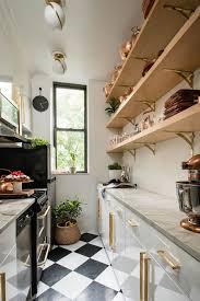 Studio Apartment Kitchen Ideas Studio Apartment Ideas To Channel Your Inner Maximalist