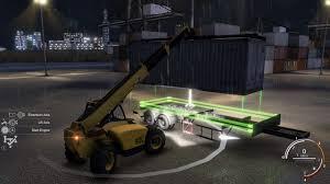 100 Truck Loading Games Simula Logistics Simulator