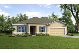 Maronda Homes Floor Plans Florida by Melody Plan At Spring Hill In Spring Hill Florida By Maronda Homes