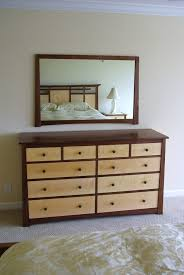 Hemnes 3 Drawer Dresser As Changing Table by Bedroom Books Cute Drawer Dresser With Mirror Wooden Table Cute