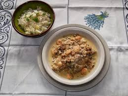 livre de cuisine portugaise produit portugais haricot cornille feijão fradinho