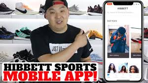 Mobile App Advance Healthcare Coupon Codes Krazy Lady Black Friday Cvs Alamo Car Rental Home Goods Printable Coupons That Are Obssed Bowmans Note Coupon Codes June 122 Sneaker Release Donovan Mitchell X Adidas Don Issue 1 Mobile App Hibbett Sports Uk Shirts Dreamworks Store Clothes News