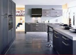 cuisine equipee moderne cuisinella votre marque de cuisine équipée design