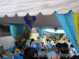 Outdoor Birthday Party At Marinduque | JoAine Balloon Designs A Backyard Camping Boy Birthday Party With Fun Foods Smores Backyard Decorations Large And Beautiful Photos Photo To Best 25 Ideas On Pinterest Outdoor Birthday Party Decoration Decorating Of Sophisticated Mermaid Corries Creations Bestinternettrends66570 Home Decor Ideas For Adults The Coward 3d Fascating Youtube Parties Water Garden Design Domestic Fashionista Decorating