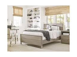 100 Axis Design Group Smartstuff Full Bedroom Hudsons Furniture