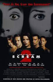 Roseanne Halloween Episodes by Best 25 Scream Queens Imdb Ideas On Pinterest Scream Queens