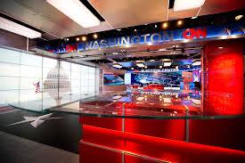 100 Studio 4 Architects CNN Lawson Associates