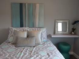 kleines schlafzimmer 20 ideen rund ums einrichten farbe mehr