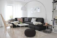 31 purismus ideen innenarchitektur haus wohnzimmer wohnung