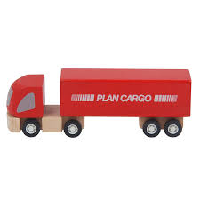 Amazon.com: Plan Toys City Series Cargo Truck: Toys & Games City Cleaner Mini Action Series Brands Adventure Force Municipal Vehicles Tow Truck Walmartcom Buy Garbage Toy Clean Up Environmental For Brio Toys Traffic Jam City Trucks Vs Trains Youtube Fast Lane Response Green Garbage Toy Truck Vehicle Sound Light Scania Waste Disposal Toy Green 1 43 Xinhaicc Great Monster Snickelfritz Jada Toys Dub Usps Long Life Vehicles 169 170 Stunt Building Zone 11 Cool For Kids Builder Fire Dump Games On Carousell Amazoncom Remote Control Sanitation Rc 116 Four