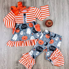 RTS Orange And Grey Girls Halloween Set With Bow D100-101 Swimzip Coupon Code Free Digimon 50 Off Ruffle Girl Coupons Promo Discount Codes Wethriftcom Ruffled Topdress Sewing Pattern Mia Top Newborn To 6 Years Peebles Black Friday Ads Sales And Deals 2018 Couponshy Swoon Love This Light Denim Sleeve Charlotte Dress I Outfits Girls Clothing Whosale Pricing Shein Back To School Clothing Haul Try On Home Facebook This Secret Will Get You An Extra 40 Off The Outnet Sale Wrap For Pretty Holiday Fun Usa Made Weekend Only Take A Picture Of Your Kids Wearin Rn And Tag