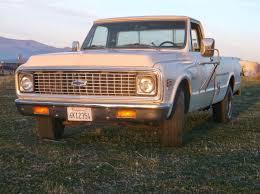 100 70s Chevy Trucks Classic Chevy Trucks Google Search Trucks
