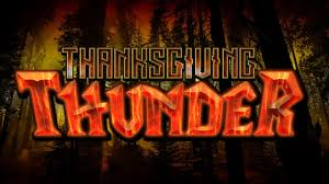 VTW™ Thanksgiving Thunder 2016 (Backyard Wrestling) - YouTube Ebw Backyard Wrestling Presents Mania I Youtube Vbw Season 3 Episode 10 Yardstock 2015 Esw 2016 Circle Of Chaos Aztec Vs Osiris Presents End Games October 3rd Full Event 241018 Kevin Bennett Sean Carr Empire State Backyard Wrestling 2014 Austen G To Be Rewarded The Esw Youtube Outdoor Fniture Design And Ideas The Match Wicked J Pro Syndicate Phillip Simon Ii Tahir James 91215 4 Wednesday Wfare Evolved Js Final