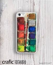20 Stylish Handmade iPhone Case Designs To Customize Your