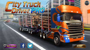 City Truck Driver PRO 2016 - Android Gameplay HD - Video Dailymotion City Truck Duty Driver 3d Apk Download Free Simulation Game For Cargo Transportation Dynamic Games On Twitter Lindas Screenshots Dos Fans De Heavy Kamaz 55102 And The Trailer Gkb 8551 V10 Trucks Farming Simulator Car Transport Trailer Truck 1mobilecom Scs Softwares Blog May 2017 Truck Games Trailer Games 712 Is The First Trucking Simulator For Ps4 Xbox One Trailers Pack By Ltmanen Fs 17 App Mobile Appgamescom American Archives Lameazoidcom