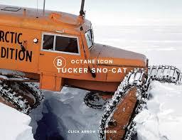 snow cat review tucker sno cat gear patrol