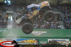 Monster Jam Photos: San Antonio Monster Jam 2017 (Sunday) Photos Ticketmastercom Mobile Site Monster Jam Party Supplies Birthdayexpresscom Trakker Vs Energy In San Antonio Fileel Toro Loco At The 2009 090111f Fileair Force Aftburner Crushes Cars 2007 2017 Sunday All New Pei Chassis Debut Razin Kane Jester And Titan Body For Avenger To Commemorate 20 Years Of Excitement Team Pittsburgh Things Do This Weekend Feb 811 Post 2000 Trucks Wiki Fandom Powered By Wikia