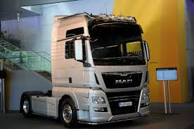 MAN: Small Facelift, More Power And Swedish Gearboxes! – Iepieleaks Man Story Brand Portal In The Cloud Financial Services Germany Truck Bus Uk Success At Cv Show Commercial Motor More Trucks Spotted Sweden Iepieleaks Ph Home Facebook Lts Group Awarded Mans Cla Customer Of Year Iaa 2016 Sx Wikipedia On Twitter The Business Fleet Gmbh Picked Trucker Lt Impressions Wallpaper 8654 Wallpaperesque Sources Vw Preparing Listing Truck Subsidiary