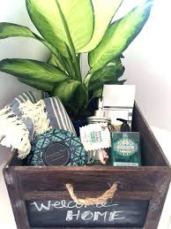 House Warming Present Best Housewarming Ideas On Gifts