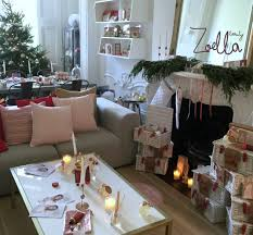 A Visit To Zoellas Apartment The Prosecco Diaries