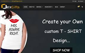 How Rajesh Mudaliar Succeeded With TEEPRO - WorPress T-shirt Theme ... Small Business Ideas How To Start An Online Tshirt Team Edge Build Your Own Unisex Crowdmade Print T Shirt Design Cool To Shirts At Home How To Create Your Own Tshirt In Roblox Youtube Diy Clothes Fringe Crop Top Tshirt Graphic Tee Mesmerizing Designing Create Your Own Using 123premium Flex And A Home Block Designs Using Wood Stamps Woodblock Stunning Gallery Interior Stagger