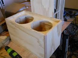 2x10 Bass Cabinet Plans by 2x10 Basscab 5 Jpg
