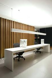 Office Design : Modern Office Space Photos Modern Office Space ... View Contemporary Home Office Design Ideas Modern Simple Fniture Amazing Fantastic For Small And Architecture With Hd Pictures Zillow Digs Modern Home Office Design Decor Spaces Idolza Beautiful In The White Wall Color Scheme 17 Best About On Pinterest Desks