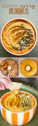 Pumpkin Hummus Recipe by Pumpkin Hummus Recipe