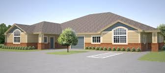 3 Bedroom Houses For Rent In Wichita Ks by Keystone Place Starkey