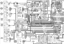 1979 C10 Chevy Truck Wiring Diagram - Wiring Diagram Services • 79 Chevy Truck Wiring Diagram Striking Dodge At Electronic Ignition Car Brochures 1979 Chevrolet And Gmc C10 Stereo Install Hot Rod Network 1999 Silverado Fuel Line Block And Schematic Diagrams Saved From The Crusher Trucks Pinterest Cars Basic My Chevy K10 Next To My 2011 Silverado Build George Davis His Like A Rock Chevygmc 1977 Viewkime 1985 Instrument Cluster Residential Custom Dash
