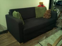 solsta sofa bed review uk nrtradiant com