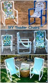 Diy Replace Patio Chair Sling by Pvc Outdoor Furniture Manufacturers Pvc Pipe Chair Replacement